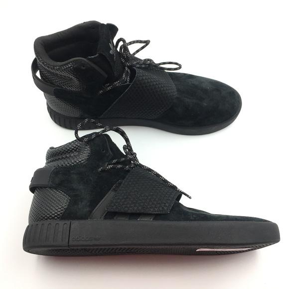 more photos fa4a6 0b06b Adidas Tubular Sneakers G2011719. NWT